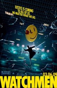 watchmenteaserposter-small