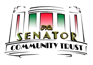Senator Community Trust (SCT)